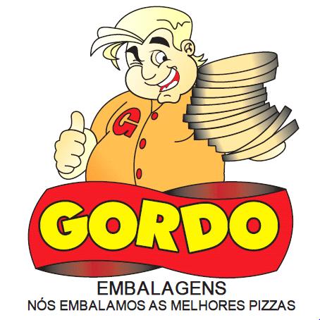 Embalagens para Pizzas, Esfihas e Salgados - Gordo Embalagens