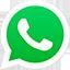 Whatsapp Gordo Embalagens