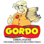 Fornecedor de caixas de pizza